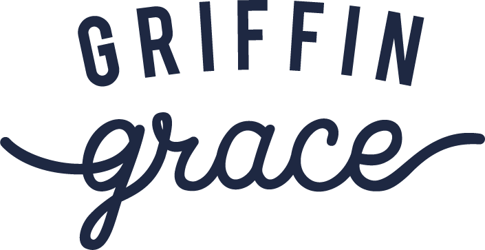 Griffin Grace Studio logo